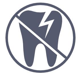 Center for Dental Excellence